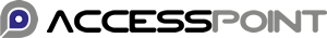 Accesspoint Logo
