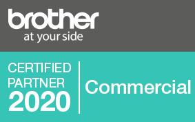 Partner commerciale certificato